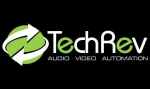 Tech-Rev.com smart home technology.